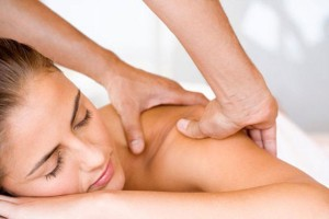 Sport Remedial Massage Nottingham