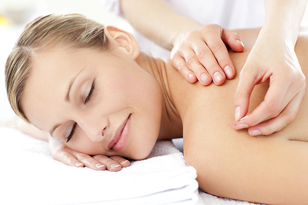 Information About Acupuncture