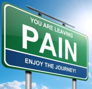 Pain Management Clinic Nottingham